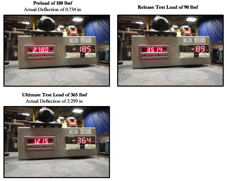 tr002-14-0.5-sgp-astme985-deflectiontest.jpg