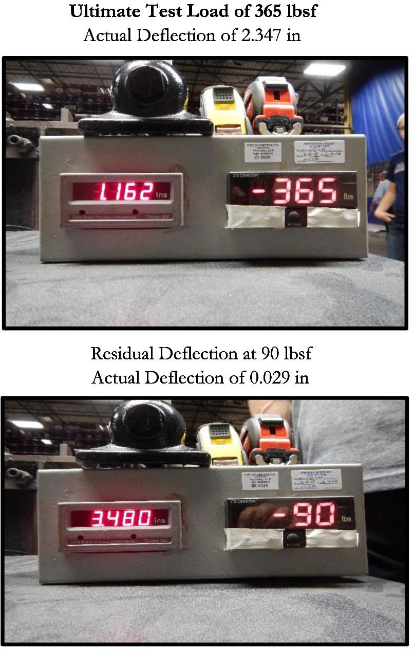 tr002-16-0.5-sgp-astme985-deflectiontest.jpg