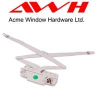 Crank Style Awning Operators Awning Window Hardware