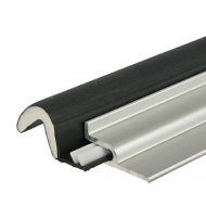 Weatherstripping Sets for Windows & Doors