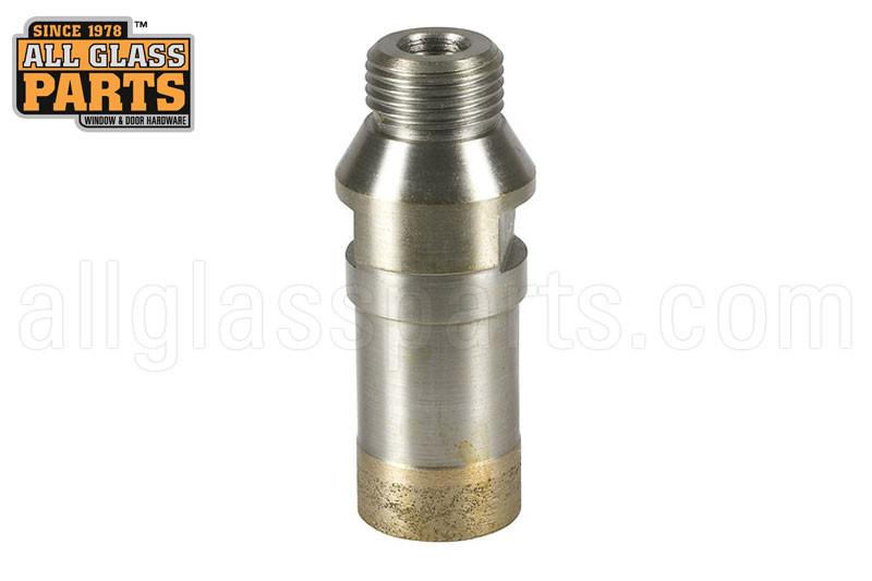 Sintered Diamond Drill Bits