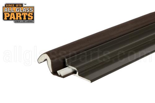 Foam Tite Retrofit Door Weatherseal Standard Door Set