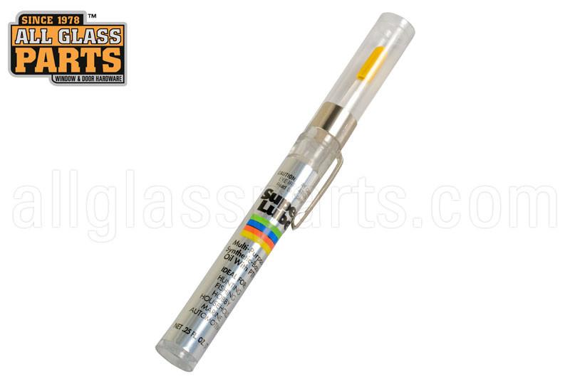 Super Lube Oil Pen