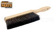 Counter Brush (Horsehair Mix)
