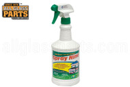 Spray Nine® Cleaner