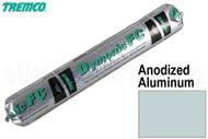 Dymonic Fast Cure (Sausages) (Anodized Aluminum)