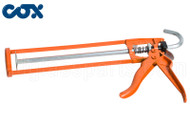 Caulking Gun (Cox 'Wexford')