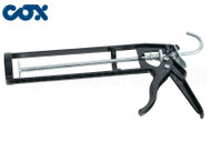 Caulking Gun (Plastic) (Cox 'Stratton')
