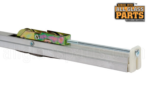 Sliding Glass Door Roller Assembly For Pella Hunt Doors