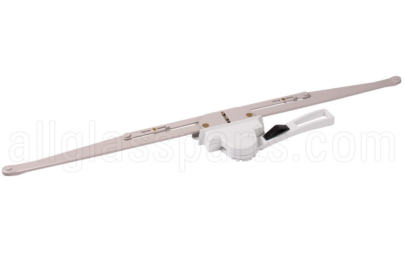 Awning Window Operator Truth Hardware Lever 10 11 23