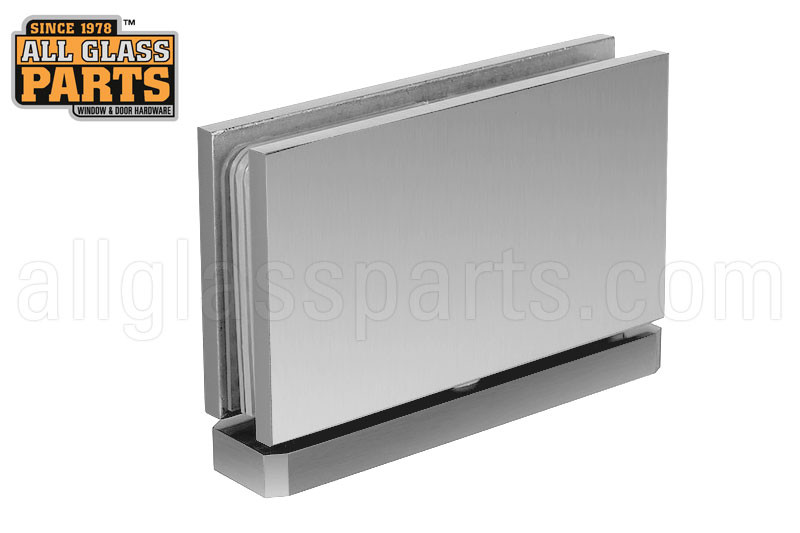 handles for cabinets for kitchen glass to curb pivot hinge squared edge adjustable chrome 16165