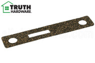 Gasket for Locking Handles (Truth Hardware) (Roll)