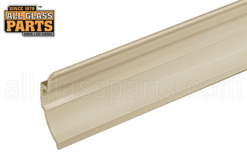 how to spray a kitchen cabinets es3500 window stop jeld wen 00057 desert sand 17392