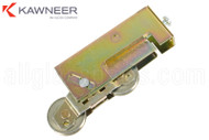 Sliding Glass Door Roller (Kawneer)