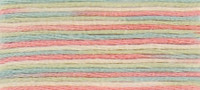 4501  - DMC Coloris Stranded Thread Art 517
