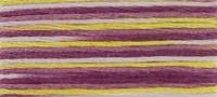 4503  - DMC Coloris Stranded Thread Art 517