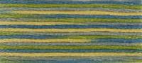 4506  - DMC Coloris Stranded Thread Art 517