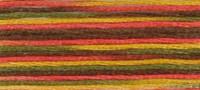 4511  - DMC Coloris Stranded Thread Art 517