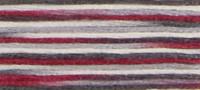 4513  - DMC Coloris Stranded Thread Art 517