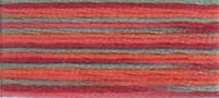 4517  - DMC Coloris Stranded Thread Art 517