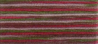 4518  - DMC Coloris Stranded Thread Art 517