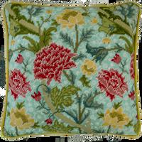 William Morris: Cray 12HPI Full Colour Tapestry Kit