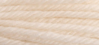 8006 - Anchor Tapestry Wool