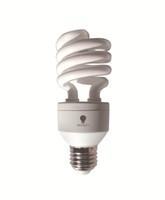 20w E/S Daylight bulbs