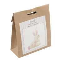 Felt Kit: Bunny