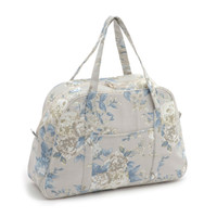 Bowfield Porcelain  Sewing Machine Bag By Hobby Gift