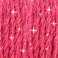 C600 - DMC Etoile Sparkling Threads Art 617