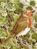 Robin Tapestry Starter Kit