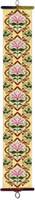 Blenheim Bell Pull Tapestry Kit