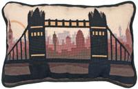 London Tapestry Kit