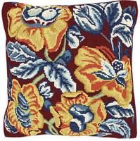 Dalmain Tapestry Cushion Kit