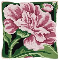 Gironda Tapestry Cushion Kit