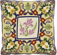 Jasmina Tapestry Cushion Kit