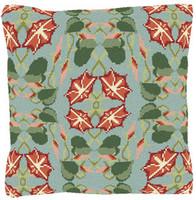 Lorca Tapestry Cushion Kit