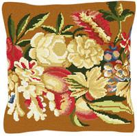 Lyon Tapestry Cushion Kit