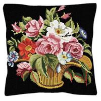 Marseilles Tapestry Cushion Kit