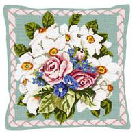 Lacaune Tapestry Cushion Kit