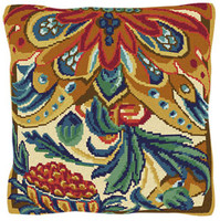 Balzac Tapestry Cushion Kit