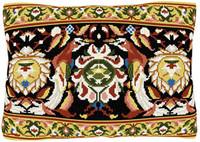 Beaulieu Tapestry Cushion Kit