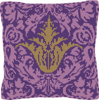 Genova Tapestry Cushion Kit