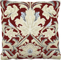 Rievaulx Tapestry Cushion Kit