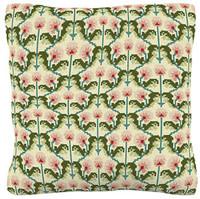 Pavia Tapestry Cushion Kit