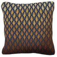 Martello Tapestry Cushion Kit