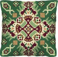 Seichur Tapestry Cushion Kit