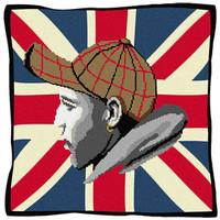 Darren Tapestry Cushion Kit