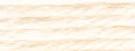 White - DMC Tapestry Wool Art 486